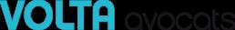 Logo Volta Avocats