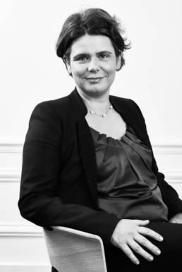 Maëlle Foerster © Stéphane Adam photographe