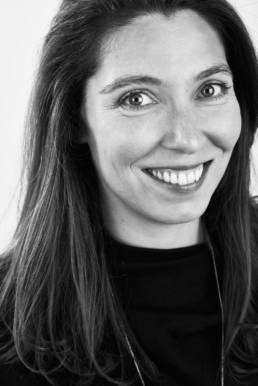 Alexandra Rochard © Stéphane Adam photographe