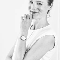 Caroline Gögler - Avocat spécialiste des relations franco-allemandes
