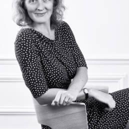 Spécialiste médias - Sylvia Lasfargeas - Diffamation, déréférencement, droit à l'image