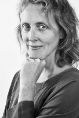 Sylvia LASFARGEAS © Stéphane Adam photographe